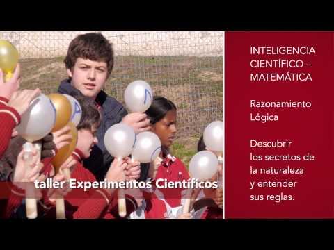 Colegio Areteia,Colegio Privado en ALCOBENDAS,Infantil,Primaria,Secundaria,Bachillerato,Ciclos formativos de Grado Medio,Laico,