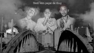 Download Lagu DV - SUJO Mp3