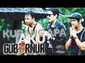 KURANG APA AKU - GUB3RNUR BAND ( Gubernur Band of Indonesia Om ) - Music Video Terbaru 2017 #Melayu