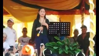 Prilly Latuconsina - Hinia | Lagu Ambon Terbaru 2015