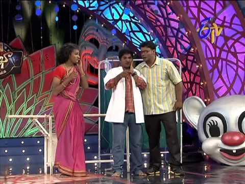 Thadaka - ????? -   Joking Japangs Performance On 25th July 2014 26 July 2014 08 AM