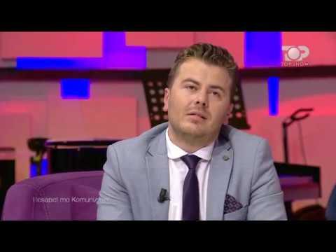 Top Show, Pjesa 3 - 20/09/2017