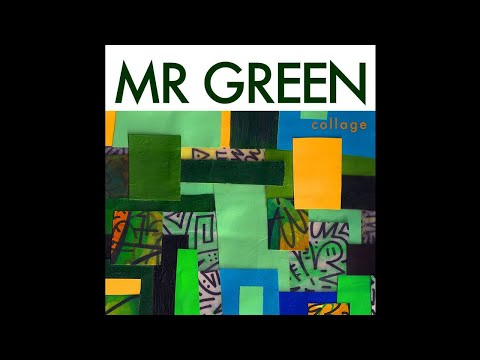 "Mr. Green ""Perspectives"""