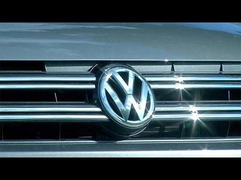 Νορβηγία εναντίον Volkswagen – economy