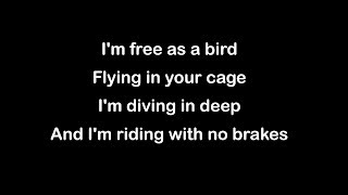Liam Payne & Rita Ora - For You (Lyrics+ Audio) Cover Remix