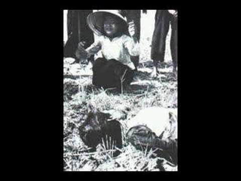 Ai Da Tham Sat Dong Bao Hue 1968? Phần 1