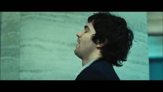 """Upside Down"" (2012) - pee falls up"