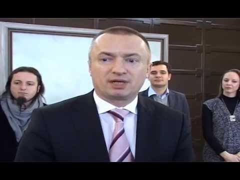 Бојан Пајтић: Егзит побољшава имиџ Србије