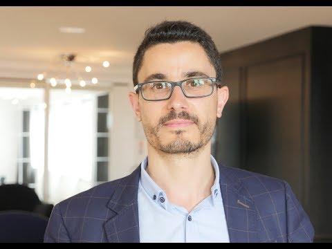 Jean-Laurent BOUVERET, Harris : «Pour l'UX, on ne peut pas se limiter à la note des stores»