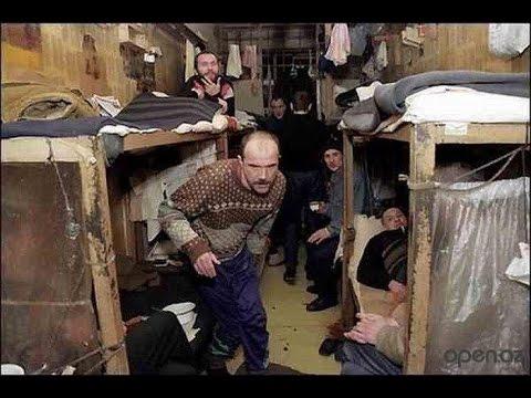 seks-forum-moskvi