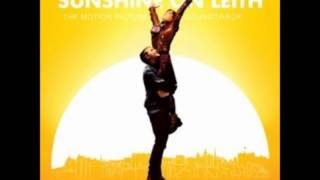 Nonton Sunshine on Leith - I'm Gonna Be (500 Miles) (movie version) Film Subtitle Indonesia Streaming Movie Download