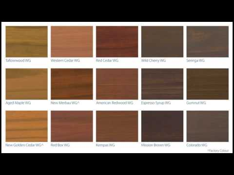 Sikkens Deck Stain Color Chart Top Awesome Olympic Deck Stain Color Chart Sikkens Deck Stain