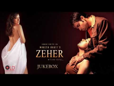 Zeher Audio Jukebox HD 1080p
