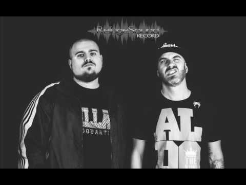 "AdriPuntoEfe Feat. Dani Ro – ""Llamada en espera"" [Single]"
