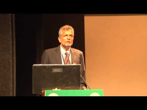 18th International Congress of Rural Health and Medicine Part1