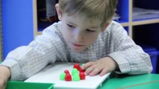 """Proyecto de """"Lógica Matemática"""": las matemáticas en la vida cotidiana del alumno"""