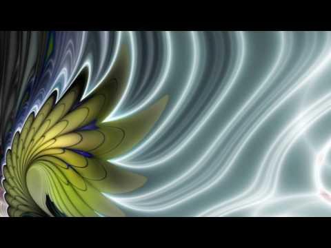 Tekst piosenki Gianni Morandi - Il Cielo po polsku