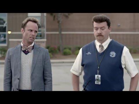 Vice Principals Season 1 (Promo 2)