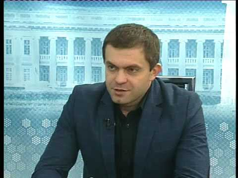 «Не вирізайте сім`ю в Україні» - Руслан Кухарчук