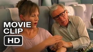 Nonton To Rome With Love Clip  4  2012  Woody Allen Movie Hd Film Subtitle Indonesia Streaming Movie Download