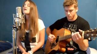 Video Laura & Matej - More than words (Extreme cover) MP3, 3GP, MP4, WEBM, AVI, FLV April 2018