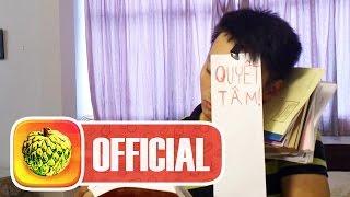 Trăn Trở Của Một Thằng Sinh Viên (Lắng Nghe Nước Mắt Parody) by Nhật Anh, nhat anh acoustic, nhac che vui, nhac che hai huoc