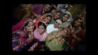 Video Foto Paridhi Sharma Di Lokasi Syuting MP3, 3GP, MP4, WEBM, AVI, FLV September 2017