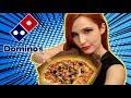 ¿PIZZA GRATIS con DOMINO´S PIZZA venezuela? ¿Es POSIBLE?