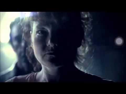 Evil Kin Jodi Stapler as Dorothy Weaver