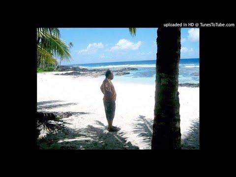 Rudimental - These Days (cover/remix) feat. Jess Glynne, Macklemore & Dan Caplen