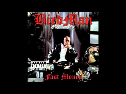 Birdman - Neck of the Woods (Feat. Lil Wayne)