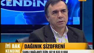 Video Daginik Sizofreni (iyi Bak Kendine) MP3, 3GP, MP4, WEBM, AVI, FLV Juli 2018