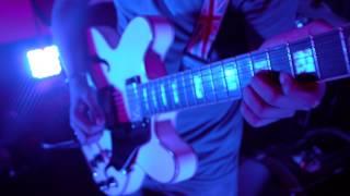 Download Lagu Paperhaus - Cairo Mp3