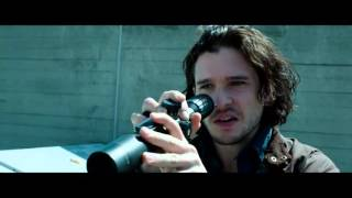 Nonton MI-5 (Spooks: The Greater Good) - Official Trailer HD Film Subtitle Indonesia Streaming Movie Download