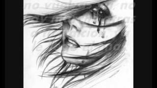 No te voy a perdonar  (audio) Jennifer Peña