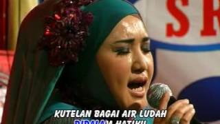 Video Evie Tamala - Bukan Yang Ku Pinta (Official Music Video) MP3, 3GP, MP4, WEBM, AVI, FLV Oktober 2018