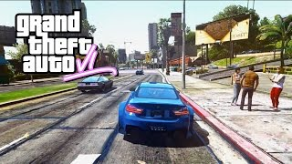 Like and subscribe if you enjoyed.Insane GTA graphics mod! Let me know what you think✂✂✂✂✂✂✂✂✂✂✂✂✂✂✂✂✂✂✂✂✂✂Download: https://www.gta5-mods.com/misc/awesomekills-cfgThanks for watching this video. See you in the next one :)Contact details:Skype: StarvinGamesTwitter: StarvinGamesYTPC Specs:CPU: Intel Core i7 4790KGPU: MSI GTX 1070Motherboard: MSI Z97 Gaming 5RAM: 16GBStorage: 2TB HDD500GB SSD