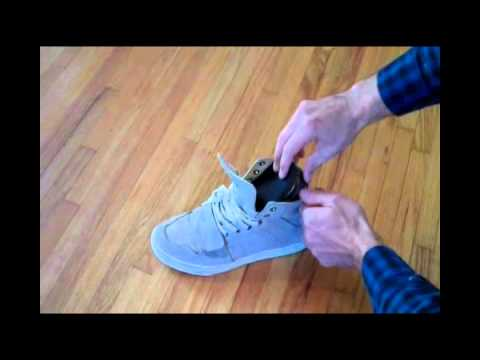 Be Taller with height increasing insoles - 2-4 Inch increase