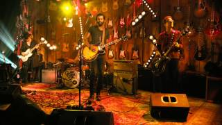 "Video Gary Clark Jr. ""Numb"" Guitar Center Sessions on DIRECTV MP3, 3GP, MP4, WEBM, AVI, FLV Januari 2018"
