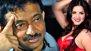Ram Gopal Varma wants all women to make men happy like Sunny Leone - Stay Tuned For More Bollywood News ☞ Check All Bollywood Latest Update on our Channel ☞ ...