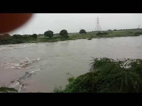 Video Mota lakhiya havy rain in 2017 download in MP3, 3GP, MP4, WEBM, AVI, FLV January 2017