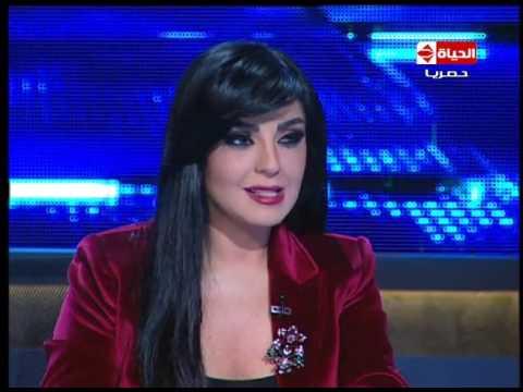 محيي إسماعيل: سعاد حسني الأفضل في تاريخ السينما المصرية وليست فاتن حمامة