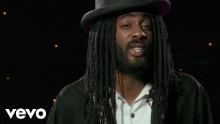 Aswad videoklipp Best Of My Love