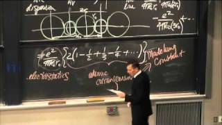 Lec 8 | MIT 3.091SC Introduction To Solid State Chemistry, Fall 2010