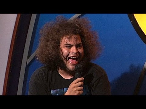 The Kevin Nealon Show - Dustin Ybarra