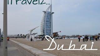 iTravel2... Dubai