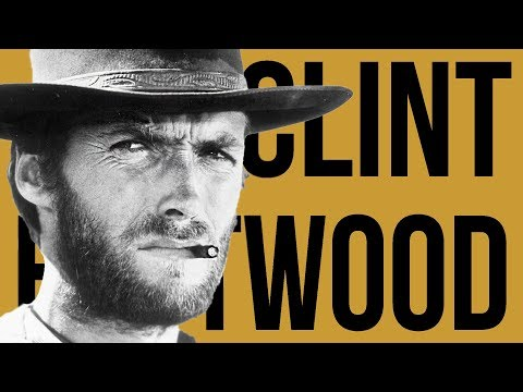 Clint Eastwood Has Supernatural Power? 10 Facts about Clint Eastwood The Epitome of Manliness