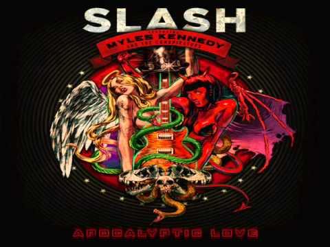 Slash – Anastasia ( Acoustic Version Guitar Solo Cover )