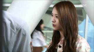 Video 하이킥 3 - High Kick 3!, 1회, EP001, #05, 20110919 MP3, 3GP, MP4, WEBM, AVI, FLV Juli 2018