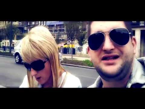 Marcee - Kérlek Baby (OFFICIAL MUSIC VIDEO)